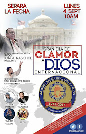 LUNES, 4 DE SEPTIEMBRE: ESCALINATAS NORTE DEL CAPITOLIO, SAN JUAN, PUERTO RICO, EEUU