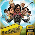 Mundasupatti Tamil Movie Review