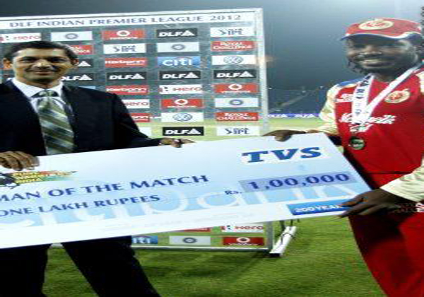 Chris-Gayle-Man-of-the-Match-v-PWI-match-57