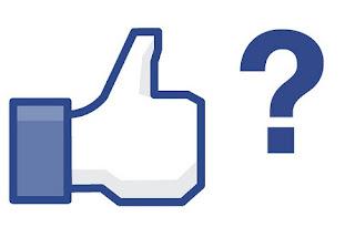 rahsia facebook