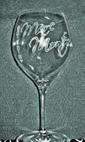 Enllaç d´en Marc i la Montse