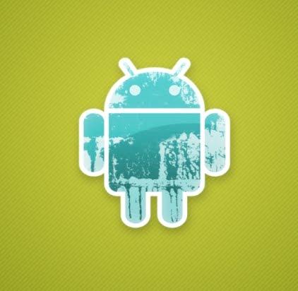 Samsung Galaxy Nexus Vs Samsung Galaxy S2, Cual es el mejor Smartphone?