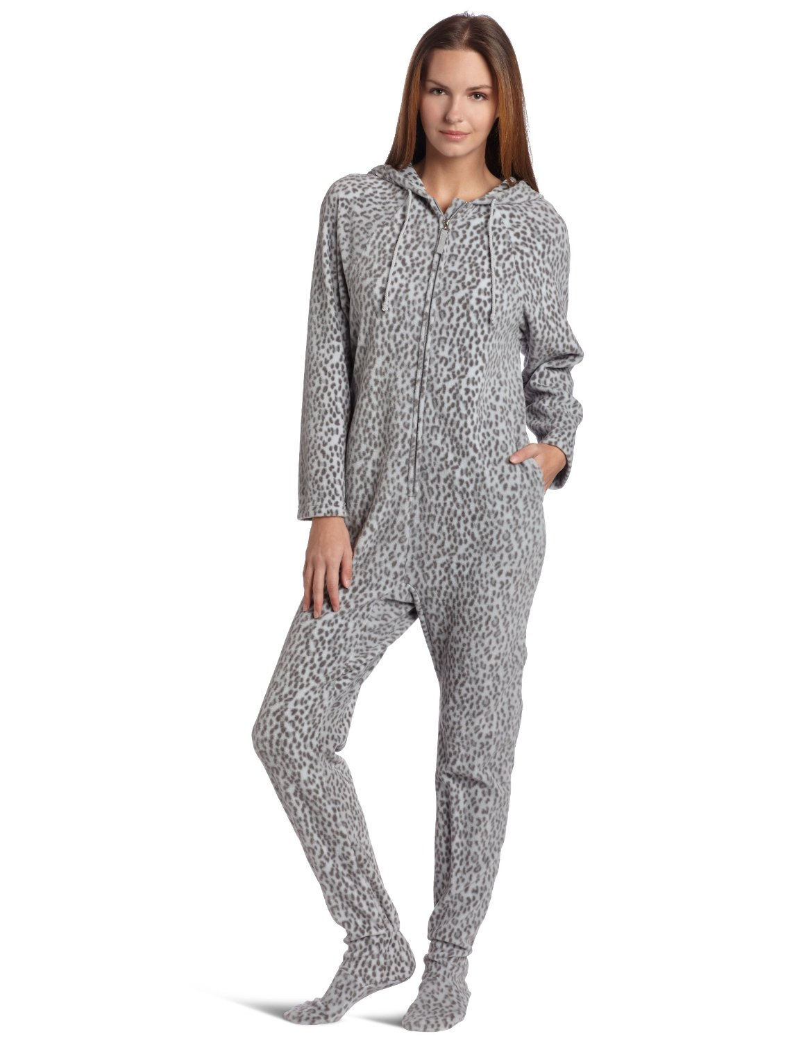 Shop for girl pajamas at bestkapper.tk Explore our selection of girls footed pajamas, pajama sets, girls Christmas pjs & more. Kid Girl Pajamas. items. View All () Items. Page 1 of 5. I love the quality of Carter's pajamas. They don't have tags to cut out which is nice.
