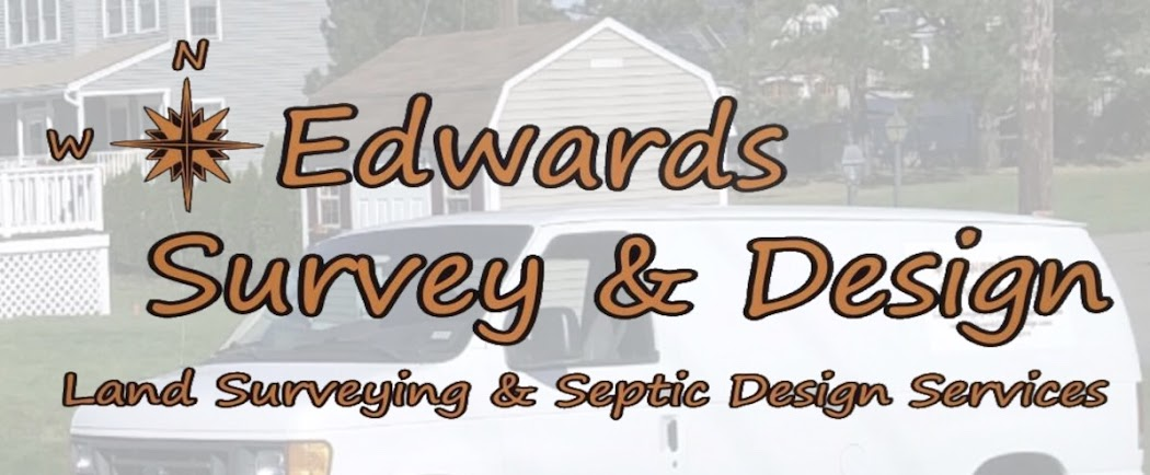 Edwards Survey & Design