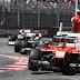 GP Monaco 2013: beati gli ultimi