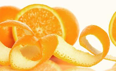 Các loại trái cây chữa viêm họng hiệu quả