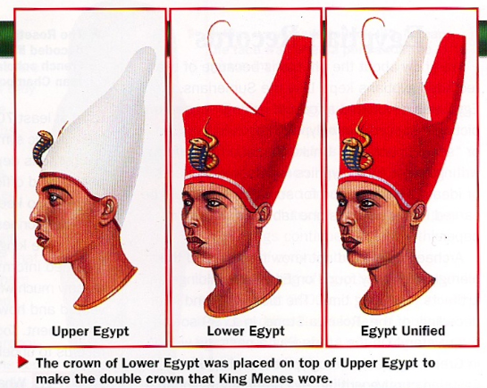 the life of the lower and upper class in ancient egypt Egyptians are an ethnic group native to egypt and the citizens of that country  sharing a common culture and a common dialect known as egyptian arabic  egyptian identity is closely tied to geography the population of egypt is  concentrated in the lower nile valley, the small  a segment of the most  westernized upper class argued that egypt was part.