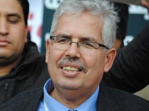 Nouveau report dans l'affaire du doyen Habib Kazdaghli