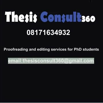 Resume Examples Methodology For Dissertation Example Methodology Resume  Examples Sample Of The Methodology In A Research