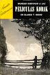 Películas Kodak en Blanco y Negro - Gustavo Frías - Eastman Kodak Company - Rochester