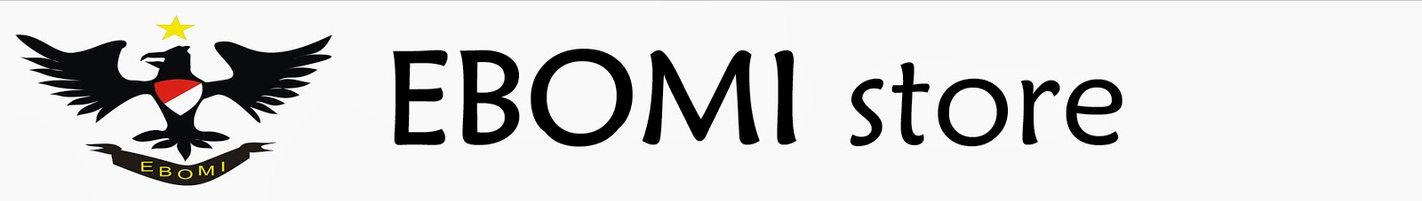 logo Ebomi