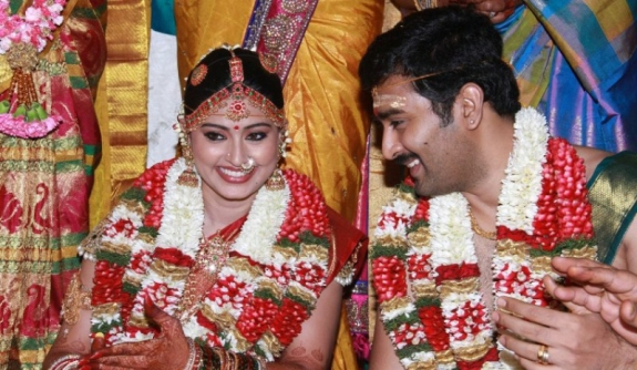 sneha prasanna wedding photos ,sneha prasanna marriage pics