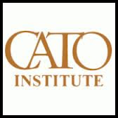 The Cato Institute