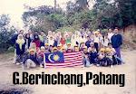 G.Berinchang,Pahang.
