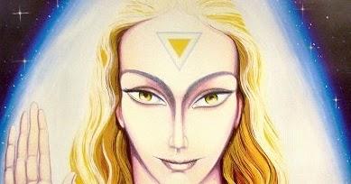 SaLuSa: Portal 12/12 Reinkarnation 2020