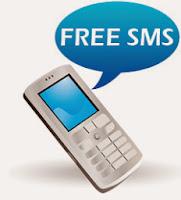 Bedava SMS Gönderme 2014