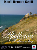 Apollonia A Love Story