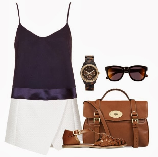 http://www.polyvore.com/untitled_331/set?id=114744332
