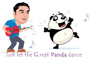 Google Panda Strategy SEO approach