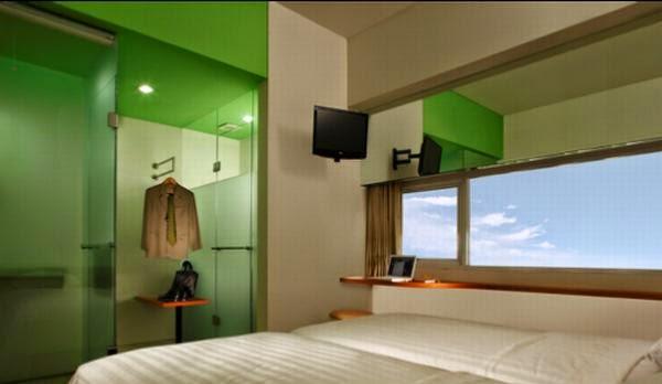 Hotel Murah Di Jogja Daerah Dagen Aman Dan Nyaman