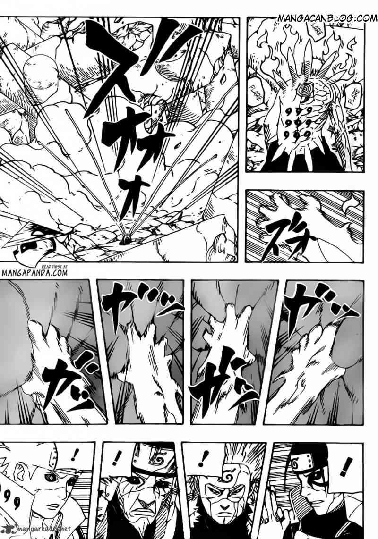 Komik naruto 638 - obito sang jinchuuriki juubi 639 Indonesia naruto 638 - obito sang jinchuuriki juubi Terbaru 10|Baca Manga Komik Indonesia|Mangacan
