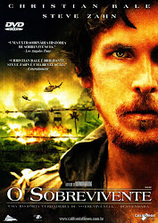 Baixar Filme O Sobrevivente – Rescue Dawn (Dublado)