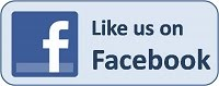 Like us on Facebook to get job updates