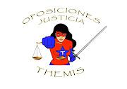 Convenio SPJ-USO Córdoba y Academia THEMIS preparación oposiciones justicia.