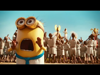 http://masarietech.blogspot.com/2015/07/free-download-minions-2015-new-movie.html