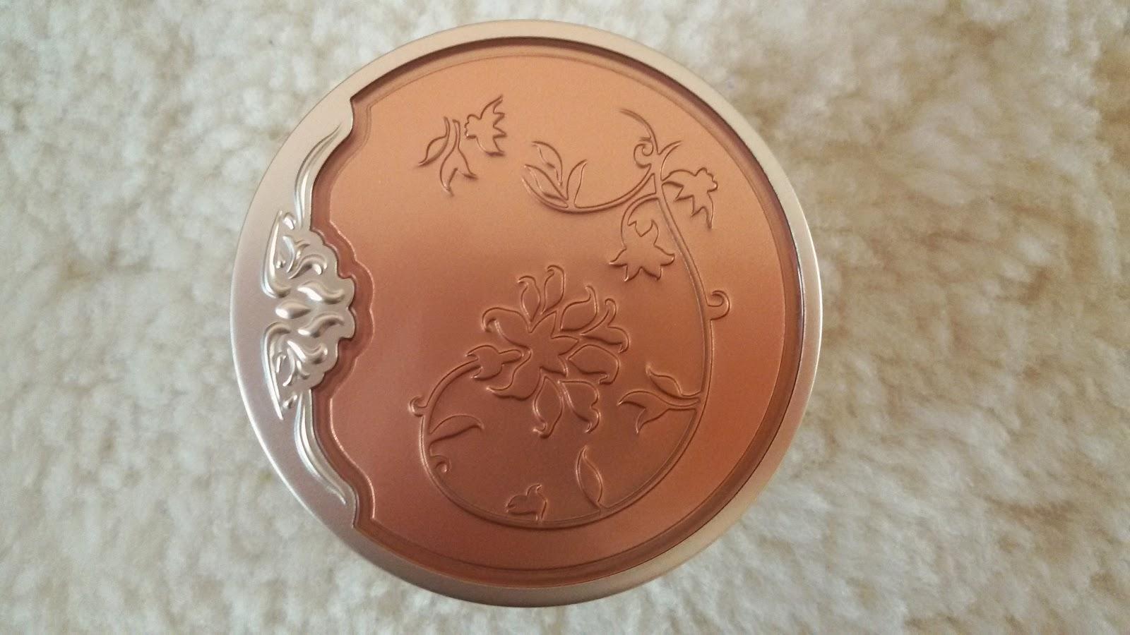 Sooryehan Boyun Extra Moisturizing Cream: идеальный увлажняющий крем
