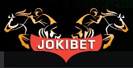 jokibet