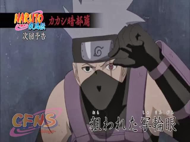 Naruto 355 Indo