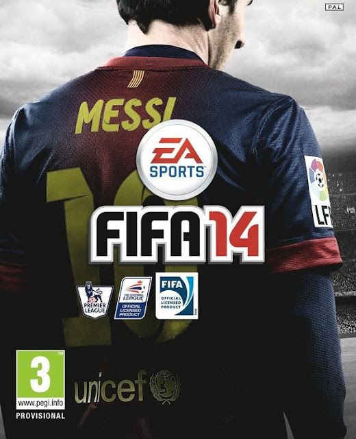 download fifa 14 for pc free full version setup