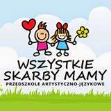 Przedszkole Niepubliczne Wszystkie Skarby Mamy w Poznaniu
