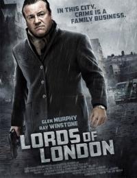 Lords of London – Full HD 1080p – Legendado