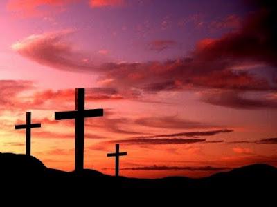 Vídeo de Páscoa Gospel