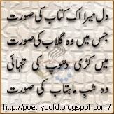 urdu poetry 4lines, best urdu poetry, shayari