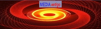 Stream Vertigo Media - Calcio, Cinema, Tv