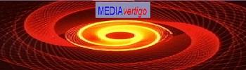 Stream Vertigo Media - Calcio, Cinema, Tv