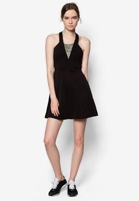 Dẫn đầu xu hướng thời trang với những bộ trang phục hoàn hảo