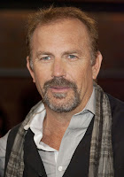 Kevin Costner to star in Criminal