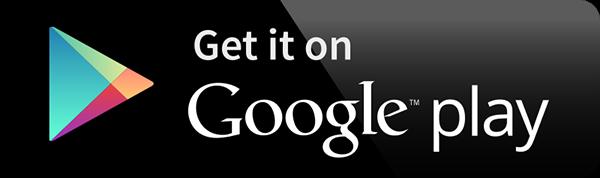 Stephen's Google Play