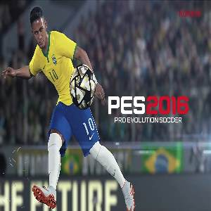 download pes 2016 pc game full version free