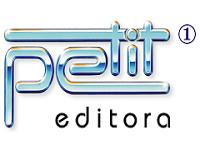 Petit Editora