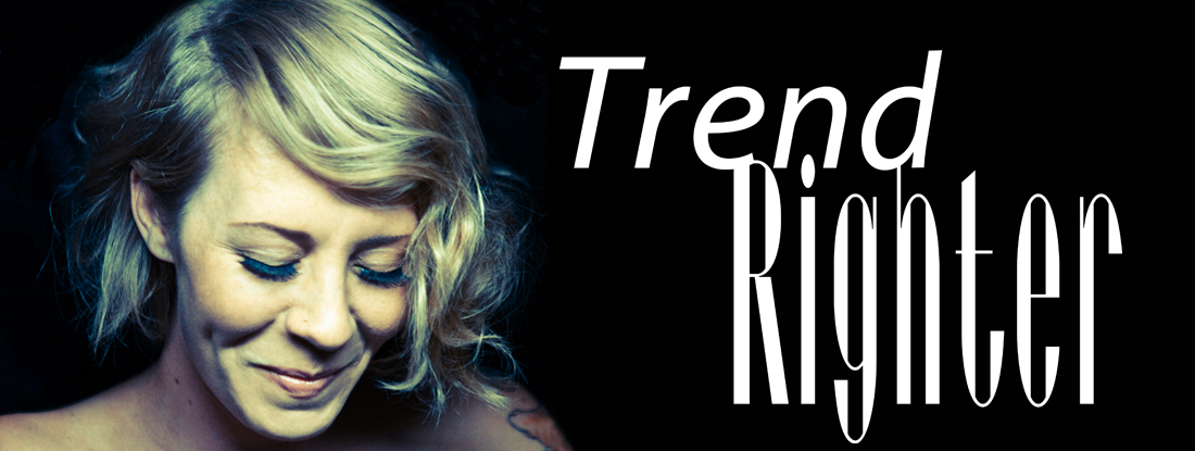 Trend Righter