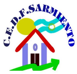 Logo del Centro Educativo