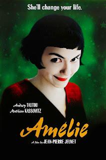 Cuộc Đời Của Amelie - Amelie