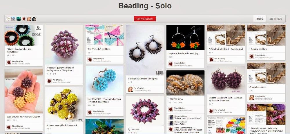 http://www.pinterest.com/naspirale/beading-solo/