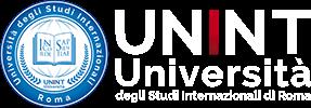 UNINT- Universita degli Studi Internazionali di Roma