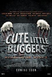 Watch Cute Little Buggers Online Free 2017 Putlocker